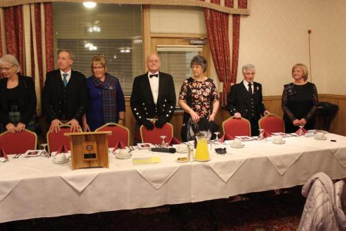 Burns Supper 008